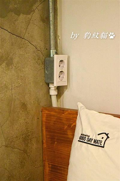 DSC_00141_meitu_9.jpg