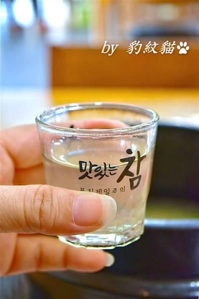 DSC_06021_meitu_14.jpg
