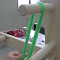 20080329織布課上課 (1).JPG