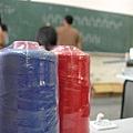 20080329織布課上課 (3).JPG