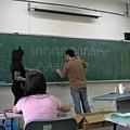20080329織布課上課 (5).JPG