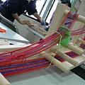 20080329織布課上課 (20).JPG