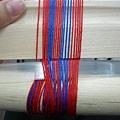 20080329織布課上課 (26).JPG