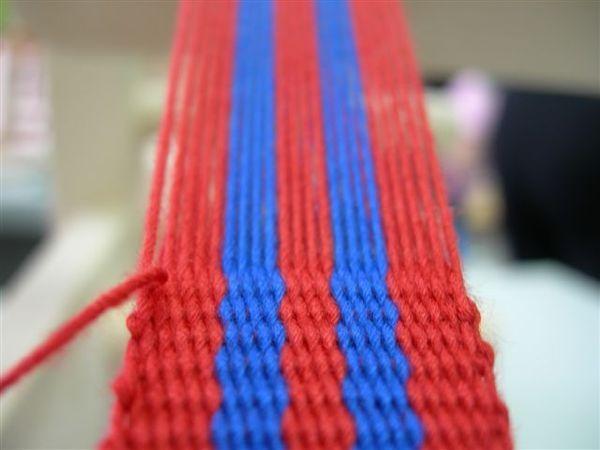 20080329織布課上課 (41).JPG