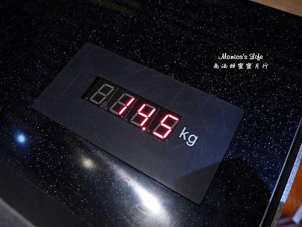 201210南法蜜月Day1 (31)