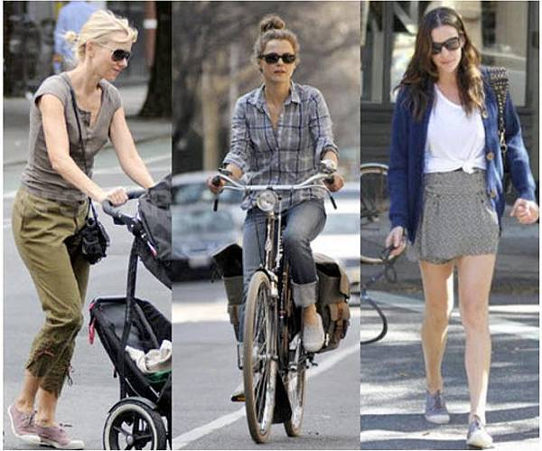 celebs-in-bensimon-sneakers