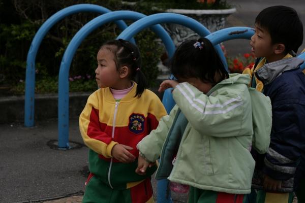 20090410一個人的兒童樂園 (63).JPG
