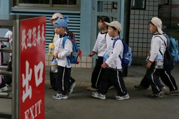 20090410一個人的兒童樂園 (73).JPG
