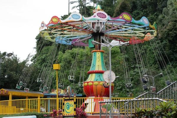 20090410一個人的兒童樂園 (77).JPG
