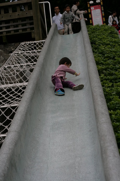 20090410一個人的兒童樂園 (78).JPG