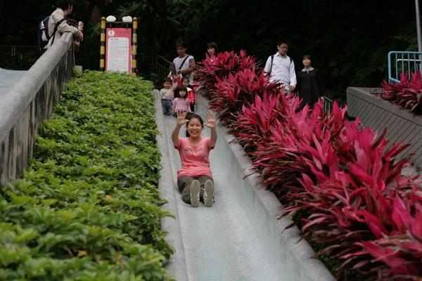 20090410一個人的兒童樂園 (85).JPG