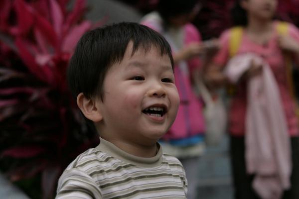 20090410一個人的兒童樂園 (89).JPG