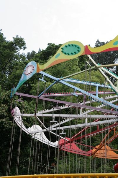 20090410一個人的兒童樂園 (92).JPG