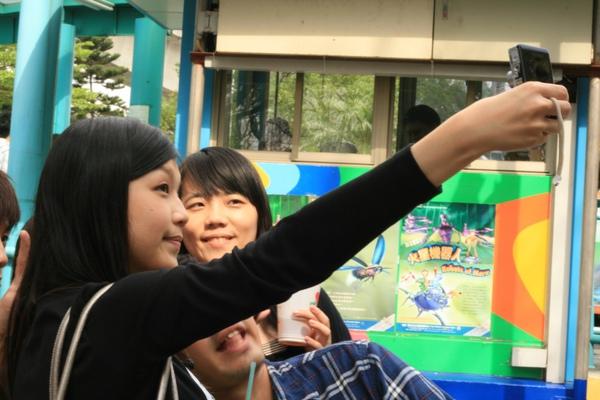20090410一個人的兒童樂園 (99).JPG