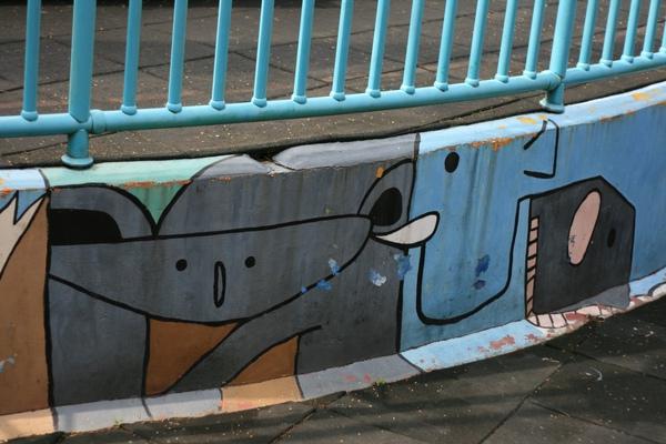 20090410一個人的兒童樂園 (113).JPG