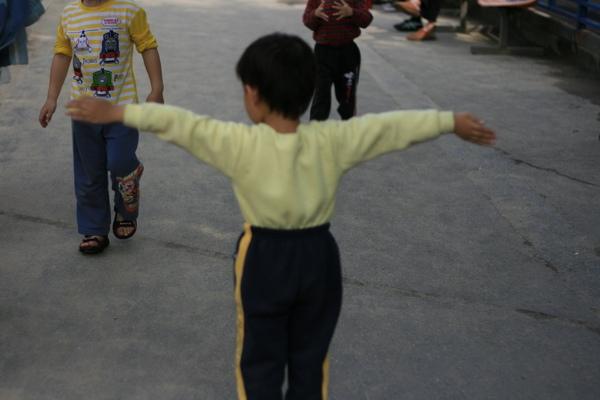 20090410一個人的兒童樂園 (130).JPG