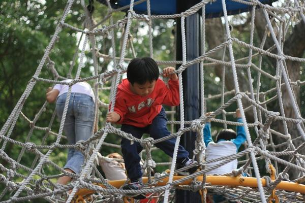 20090410一個人的兒童樂園 (133).JPG