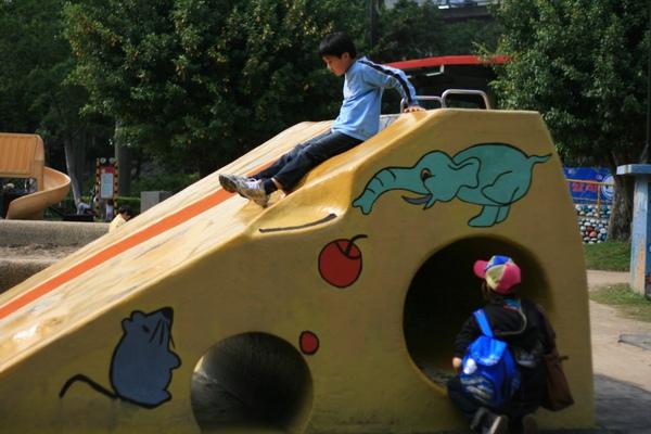 20090410一個人的兒童樂園 (135).JPG