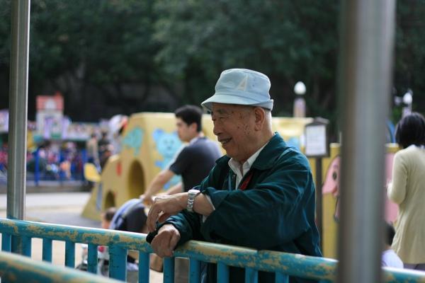 20090410一個人的兒童樂園 (140).JPG