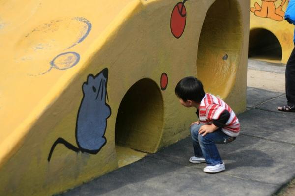 20090410一個人的兒童樂園 (144).JPG