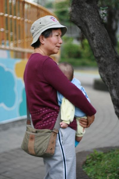 20090410一個人的兒童樂園 (161).JPG