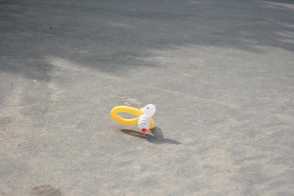 20090410一個人的兒童樂園 (177).JPG