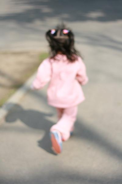 20090410一個人的兒童樂園 (182).JPG