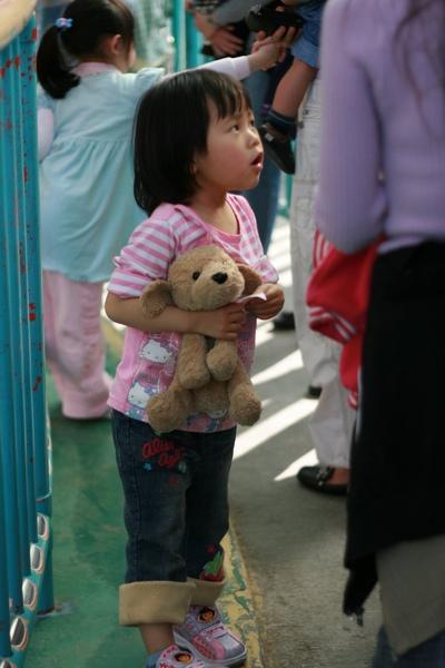 20090410一個人的兒童樂園 (190).JPG