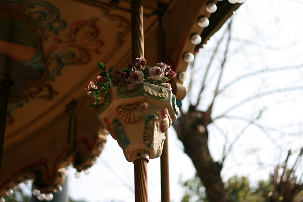 20090410一個人的兒童樂園 (196).JPG