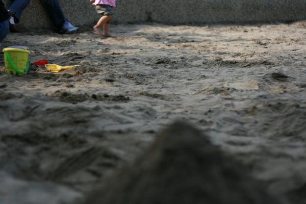 20090410一個人的兒童樂園 (233).JPG