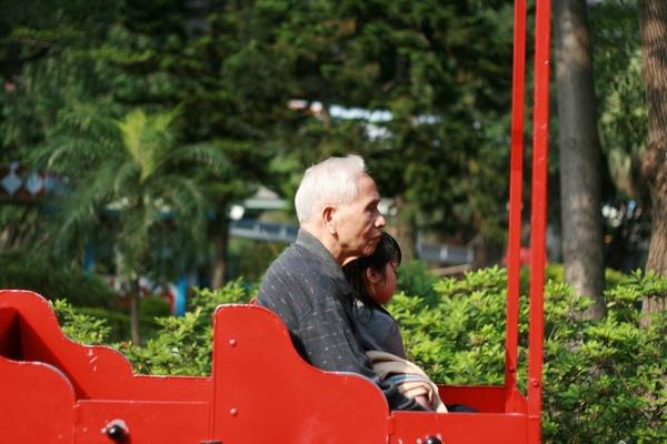 20090410一個人的兒童樂園 (245).JPG