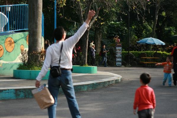 20090410一個人的兒童樂園 (253).JPG
