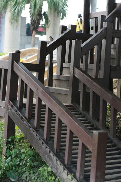20090410一個人的兒童樂園 (305).JPG