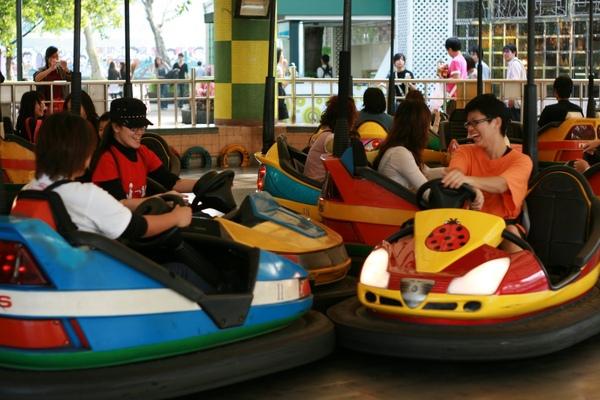 20090410一個人的兒童樂園 (334).JPG