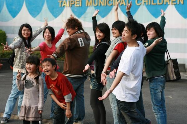 20090410一個人的兒童樂園 (345).JPG