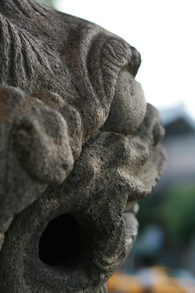 20090410一個人的兒童樂園 (367).JPG