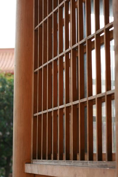 20090410一個人的兒童樂園 (394).JPG