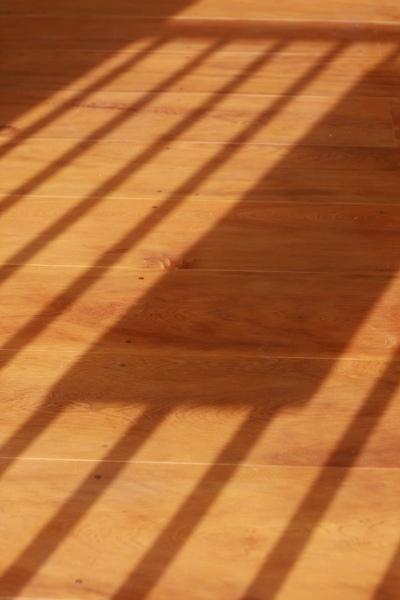 20090410一個人的兒童樂園 (398).JPG