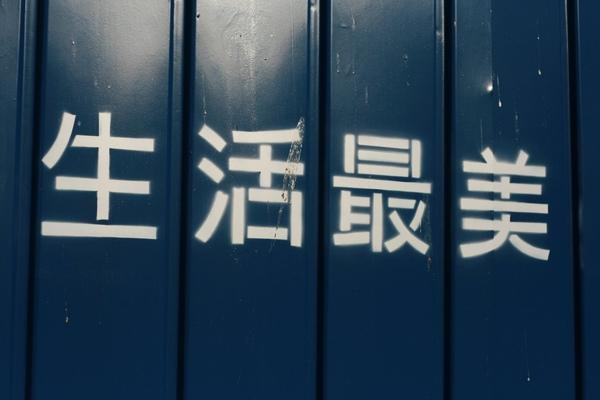 20090410一個人的兒童樂園 (413).JPG