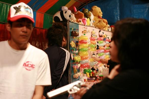 20090410一個人的兒童樂園 (613).JPG