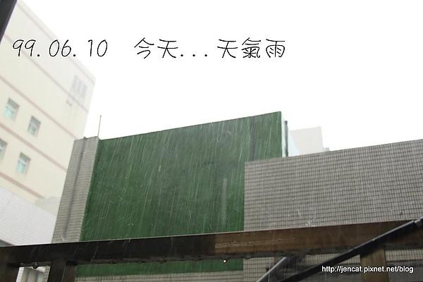 20100610天氣雨.JPG