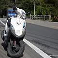 P1030906.JPG