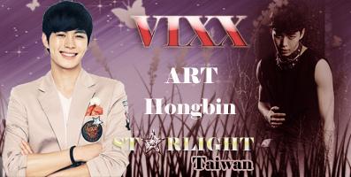 vixx_Hongbin.jpg