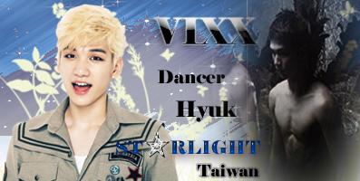 vixx_hyuk.jpg