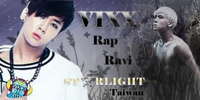 vixx_Ravi.jpg