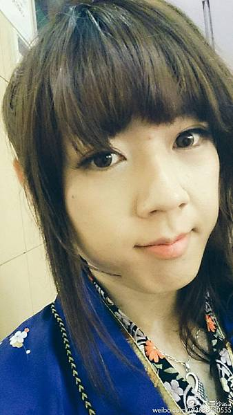 weibo20160425.jpg