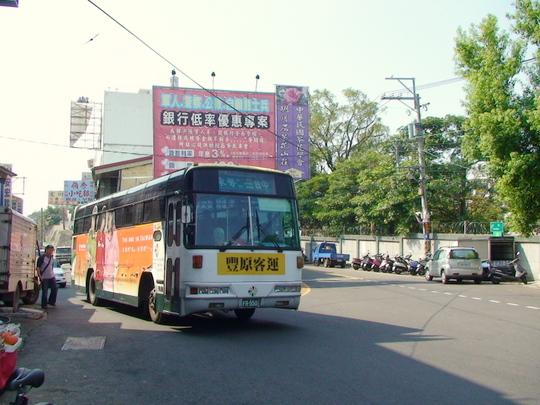 DSC09250-1.JPG