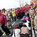 2011大甲媽祖繞境新港_78.JPG
