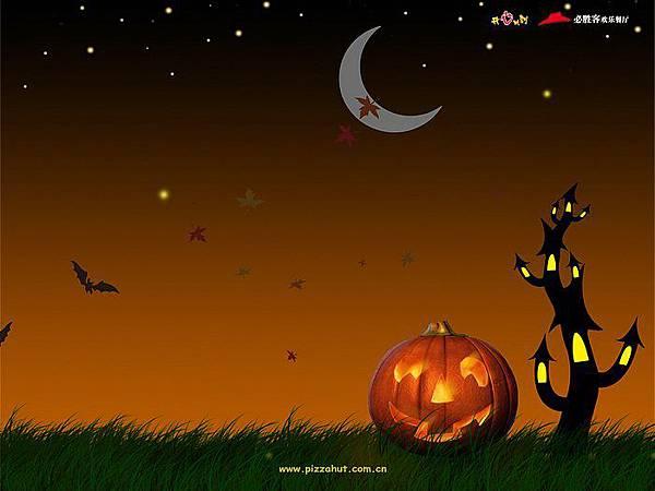 halloween_wallpaper_25.jpg