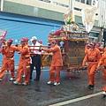 20120206新港奉天宮繞境_3.JPG